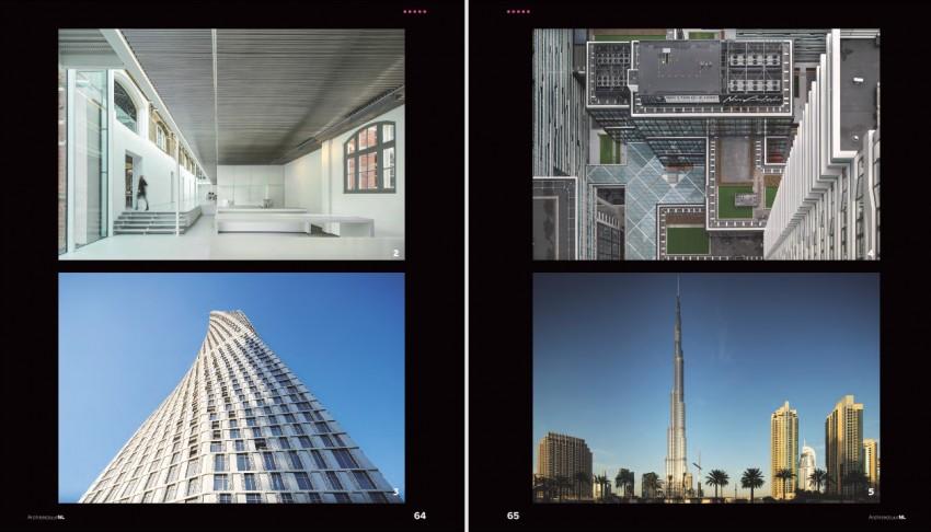 ArchitectuurNL 2014 64 65