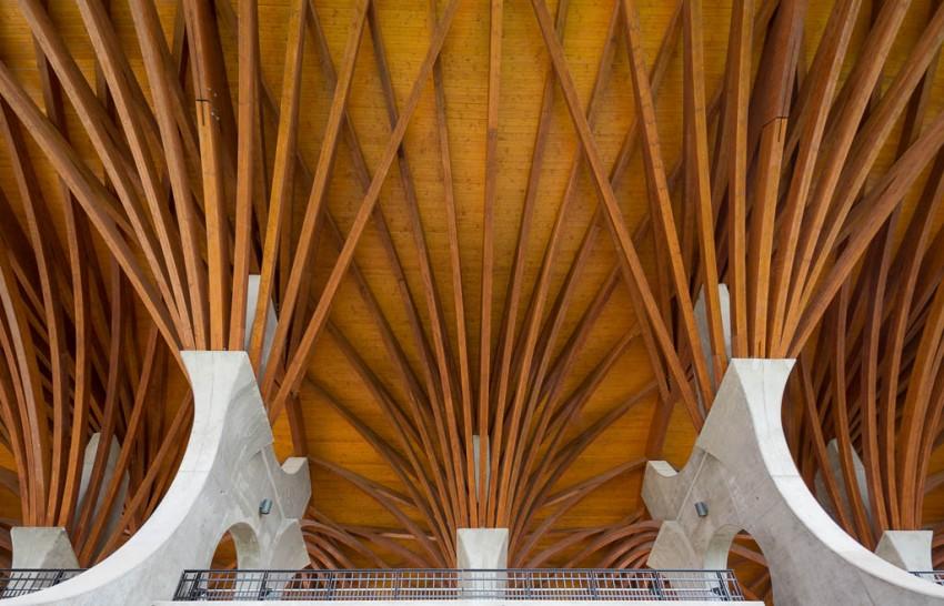 DAPh architectuurfotografie