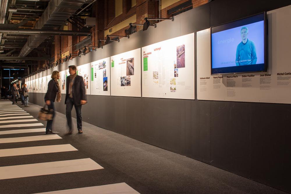 DAPh architectuurfotografen Nederland Berlijn_6